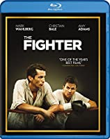 Fighter/ [Blu-ray] [Import]
