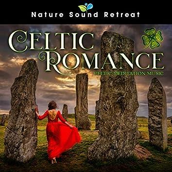 Celtic Romance: Celtic Meditation Music