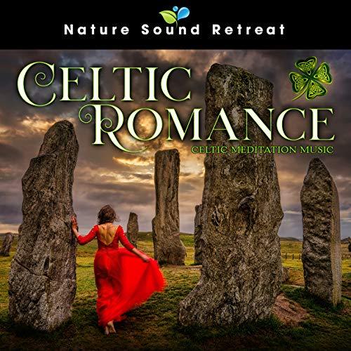 Magical Fairy Garden - Celtic Fantasy Music