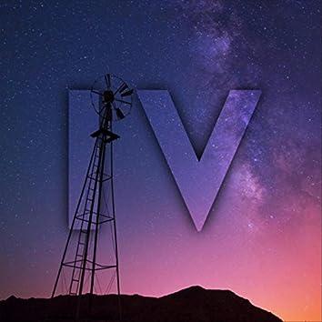 Mindship IV: Beacon
