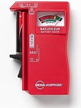 Cable de conexi/ón con un Enchufe Protector y Conector Wieland, 1,4 m Kopp 226420099