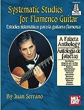 Amazon.es: Juan Serrano: Libros