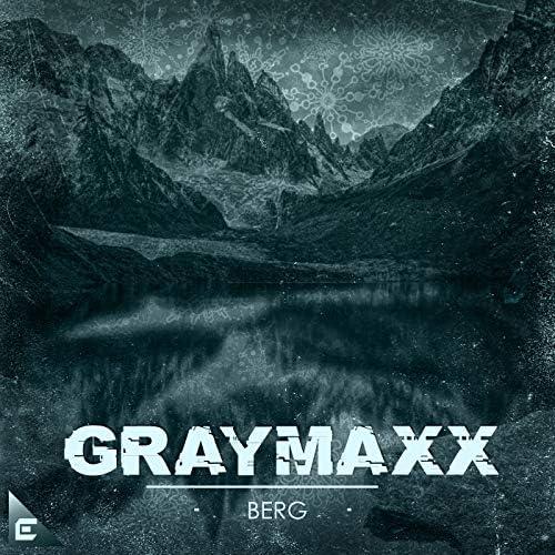 Graymaxx