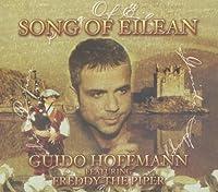 Song of Eilean