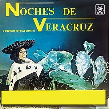 Noches De Veracruz