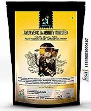 Leanbeing Arogya Kadha (Decoction) Ayush Kwath Corona Kawach Natural Immunity Booster, 200 Gm