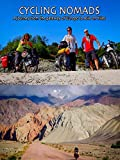 Cycling Nomads