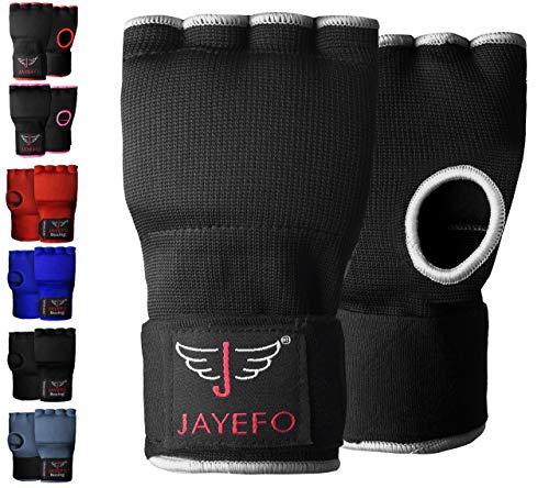 Pantalon Kick Boxing  marca Jayefo