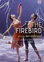 Firebird [DVD]