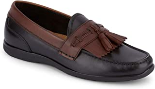 Best gh bass and co mens shoes Reviews