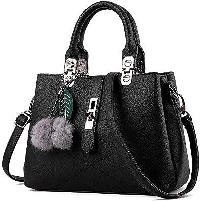 PARADOX (LABEL) Women's Shoulder Bag