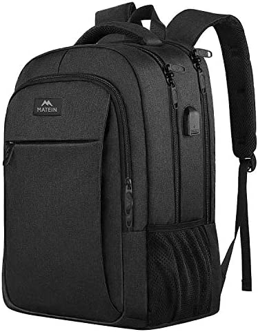 12x14x16 backpack _image0