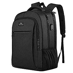 best tactical backpack Matein anti-theft