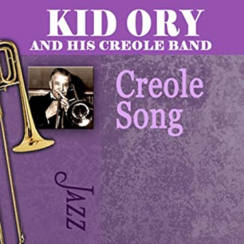 Creole Song