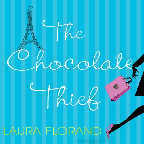 The Chocolate Thief                   By:                                                                                                                                 Laura Florand                               Narrated by:                                                                                                                                 Teri Clark Linden                      Length: 11 hrs and 12 mins     1 rating     Overall 2.0