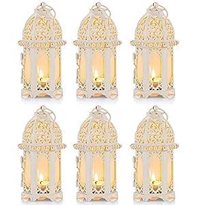 51ZeyAkzpHL._SS300_ Beach Wedding Lanterns & Nautical Wedding Lanterns