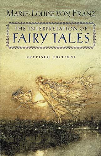 The Interpretation of Fairy Tales