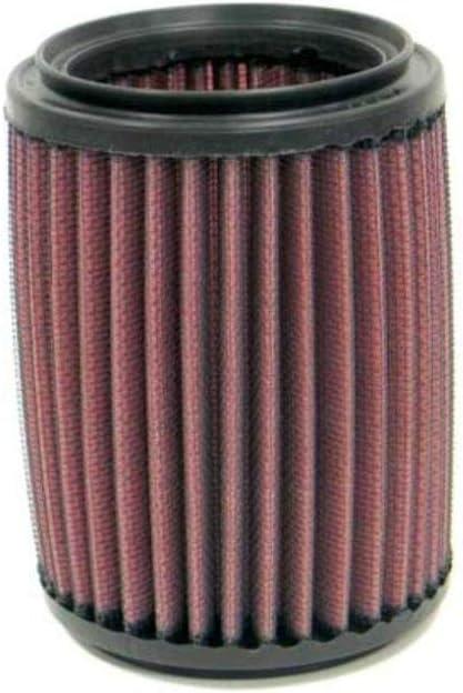 Ranking TOP11 KN Engine Air Filter: High Performance Premium Powersport 100% quality warranty!