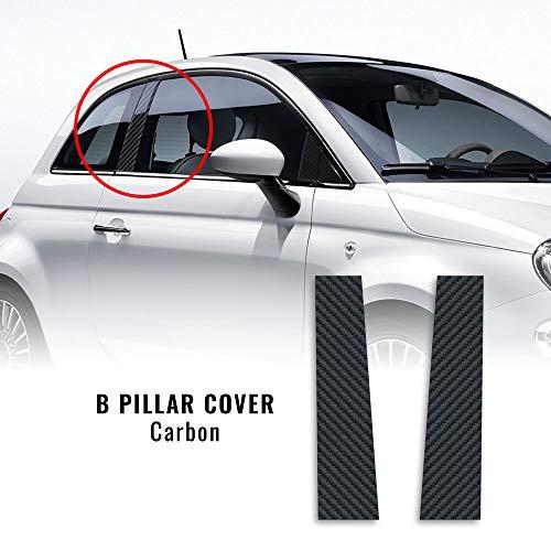 La top 10 Fiat 500 Abarth – Consigli d'acquisto, Classifica e Recensioni del 2021