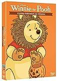 Winnie the Pooh - Il Primo Halloween da Efelante (Collection 18) (DVD)