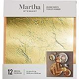 Martha Stewart Crafts Craft Sheets