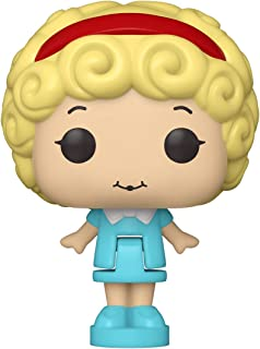 Funko Pop! Retro Toys: Mattel - Polly Pocket