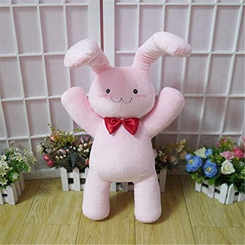 zcm Plüschtier Ouran High School Host Club Plüschtier Anime Mitsukuni Haninoduka Honig Kaninchen Puppe 38cm Weiches Kissen Für Geschenk