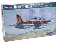 ホビーボス 81736 1/48 ホーク Mk.127 プラモデル