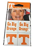 WinCraft Tennessee Volunteers Gameday Orange...