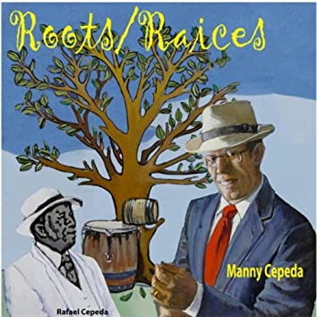 Roots / Raices