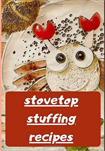 stovetop stuffing recipes: stovetop stuffing mix, stovetop stuffing mix chicken and stovetop stuffing mix turkey ,stovetop stuffing chicken,stovetop stuffing cornbread
