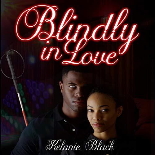 Blindly in Love cover art