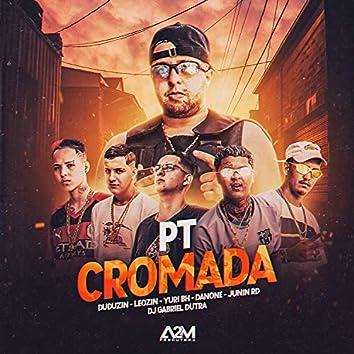 Pt Cromada