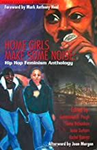 Best home girls make some noise Reviews