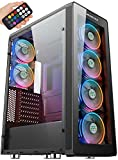 Full Tower Computer Cases - Best Reviews Guide