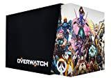 Overwatch Origins - Collector's Edition