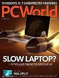 PCWorld...