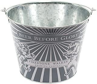 Firestone Walker Brewing Company - Beer Bucket