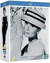 Audrey Hepburn Boxset