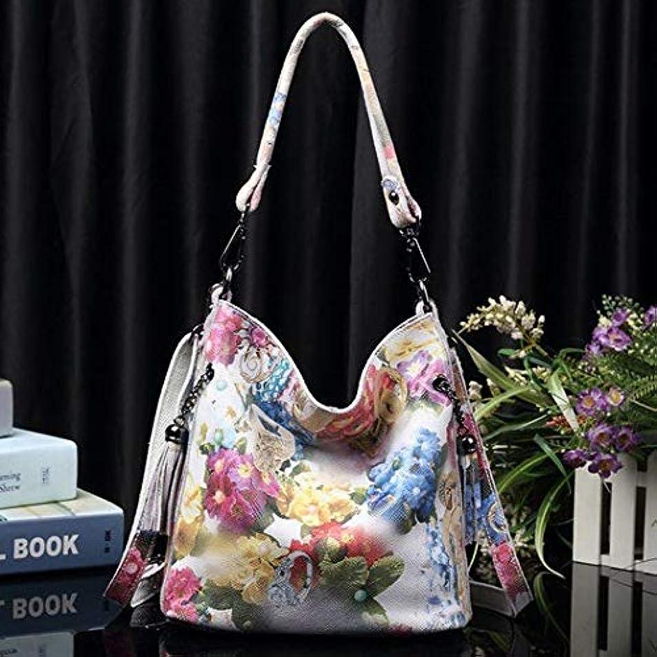トレイホイットニー言語学LPPArliwwi ブランド高級光沢のある花リアル革の女性のハンドバッグバッグファッション 2019 新しい本物の牛革花デザイナーバッグ小銭入れ 小さい