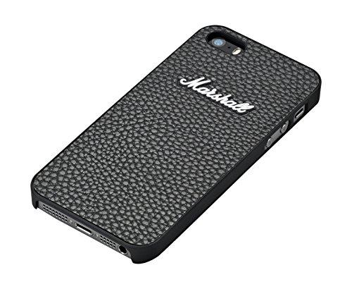 Marshall iPhone 6+ Schutzhülle