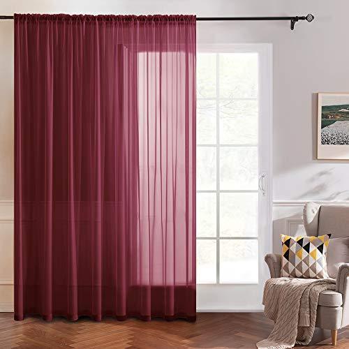 cortinas salon miulee