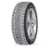 Pirelli cinturato winter P205/65R15 94T bsw winter tire