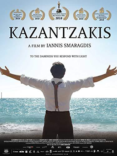 Kazantzakis [OV]