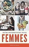 Jeûne Intermittent pour Femmes