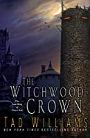 WITCHWOOD CROWN (LAST KING OF OSTEN ARD)