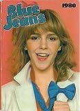 Blue Jeans 1980...