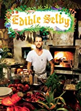 Edible Selby (The Selby)
