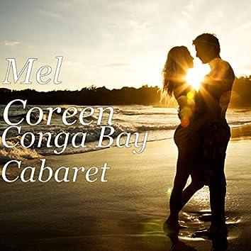 Conga Bay Cabaret