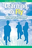 Learning to Fly: Practical Knowledge Management from Leading and Learning Organizations with Free CD-ROM.